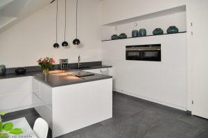 Keuken Houten Schiereiland : Keukeninspiratie houten keukens met eiland uw keuken